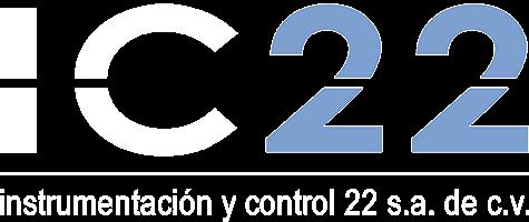Instrumentación y Control 22